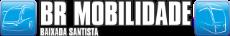 BR Mobilidade logo