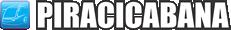 Piracicabana logo